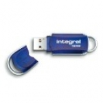 01PenDriver USB 8Gb Courier