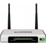 01Router WIFI N 300M
