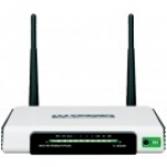 01TL-MR3420 Router 3G WIFI