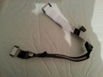 117001-51589 CABLE LVDS