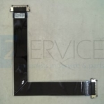 BN9617116F CABLE LVDS