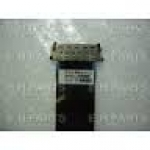 BN9626699B CABLE LVDS
