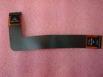 BN96-12723A CABLE LVDS