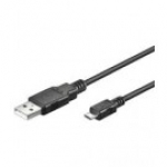 CABLE USB MICRO