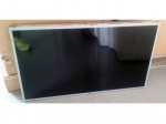 LC320DUE (SF)(R1) PANEL
