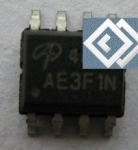 SI4562DY