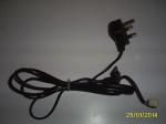 TLFK22LEDPVR1 CABLE DE RED